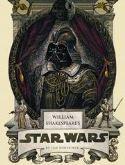 WILLIAM SHAKESPEARE STAR WARS HC (C: 0-1-1) QUIRK BOOKS (W) ian Doescher (A/CA)