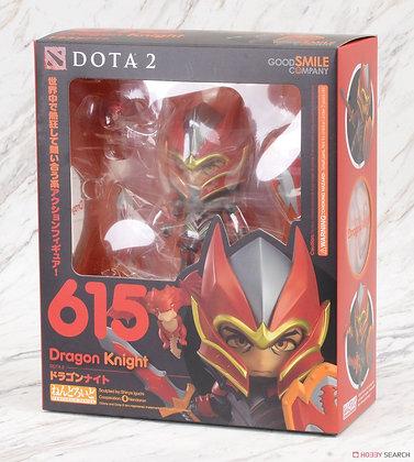 Good Smile Company Dota 2  Dragon Knight (PVC Figure)