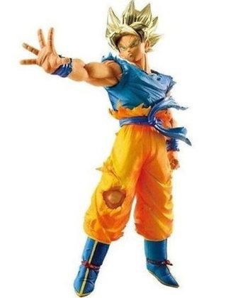 Dragon Ball Z BLOOD OF SAIYANS SPECIAL SON GOKU Figure