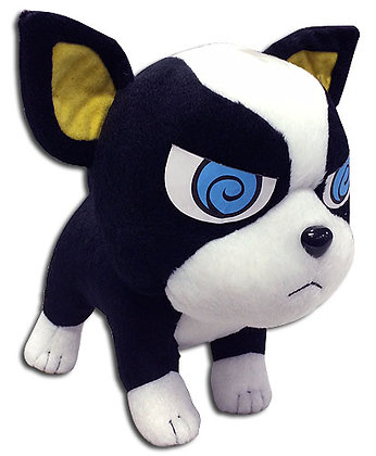 JOJO - IGGY SD PLUSH