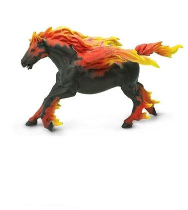 Pyrois 5 1/8in Series Mythology Safari Ltd