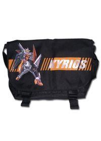 Bag: Gundam 00 - Kyrios Messenger