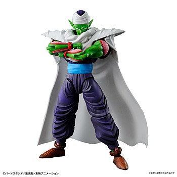 """Figure-rise Standard """"Dragon Ball"""" Piccolo"""