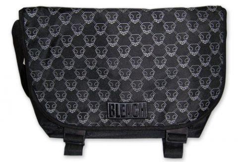 Bag: Bleach - Substitue Reaper Skull Pattern