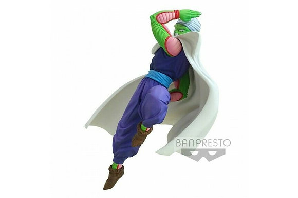 Banpresto Dragon Ball Super Chosenshiretsuden Vol. 3 Piccolo Figure
