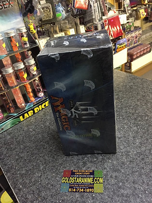 """One Factory Sealed """"Masters 25""""  English Booster Box MTG Magic the Gathering"""