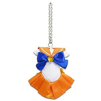 """Sailor Moon"" Costume Strap Sailor Venus"
