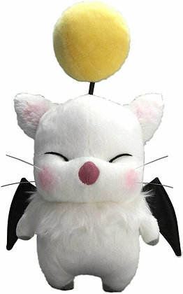 Square Enix FINAL FANTASY XIV Stuffed Moogle Kuplu Kopo Plush