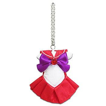 """Sailor Moon"" Costume Strap Sailor Mars"