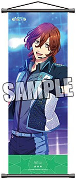 """Uta no Prince-sama Shining Live"" Slim Tapestry Dancing with Stars Another Shot"