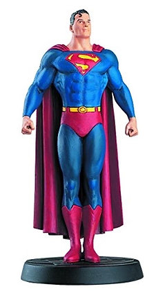 DC Comics Super Hero Collection: Superman Figurine