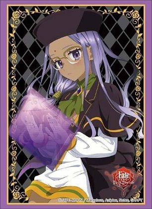 Bushiroad Sleeve Collection HG Vol.1762 Fate/Extra Last Encore [Rani=VIII] (Card