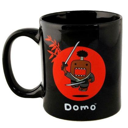 Dark Horse Deluxe Domo Japanese Mug