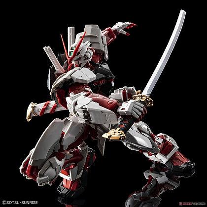 "1/100 High Resolution Model ""Gundam SEED"" Gundam"