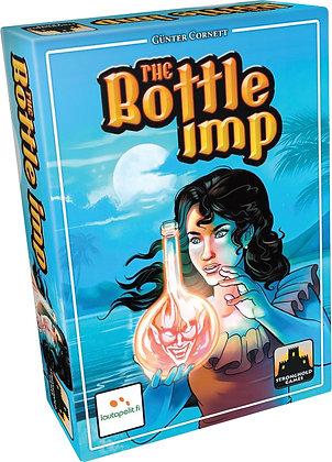 Bottle Imp STRONGHOLD GAMES