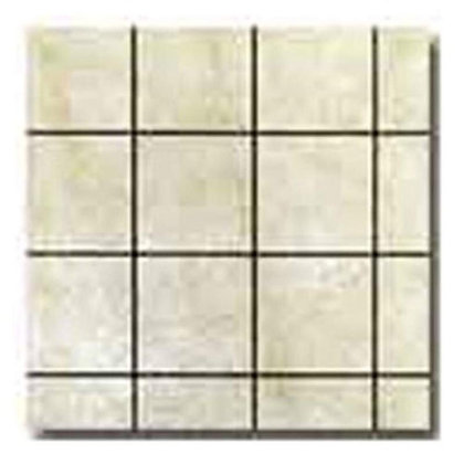 "Reversible Megamat 1"" sq/hex Combat Mat: (Large) Chessex Manufacturing CHX 97246"