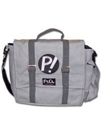 Bag: FLCL - P! Messenger