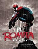 The Romita Legacy Spurgeon, Tom ( Author )  2010 Hardcover