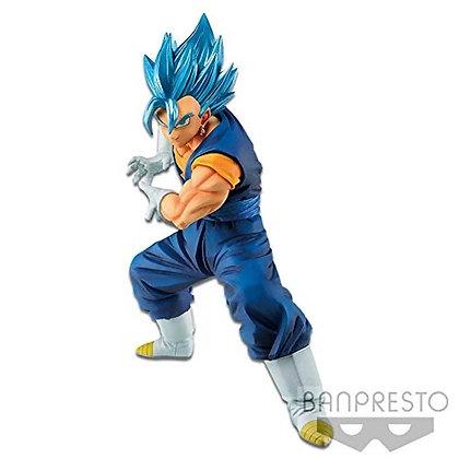 Dragon Ball Super SSGSS Vegito Final Kamehameha ver.1 Figure
