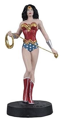 DC Comics Super Hero Collection: Wonder Woman Figurine