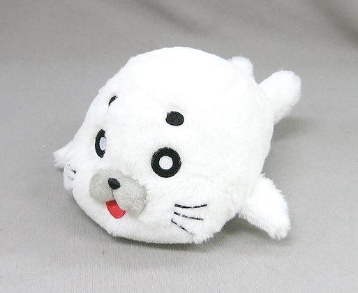"""Shonen Ashibe Go! Go! Goma-chan"" Goma-chan Plush  4905610630042"