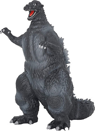 GODZILLA CLASSIC PVC BANK (Figure) MONOGRAM PRODUCTS From Monogram Products.