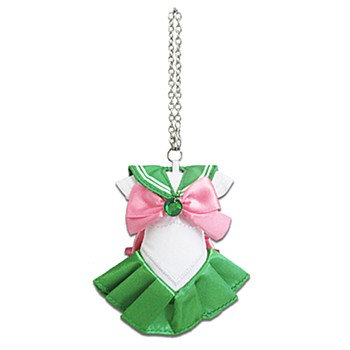 """Sailor Moon"" Costume Strap Sailor Jupiter"