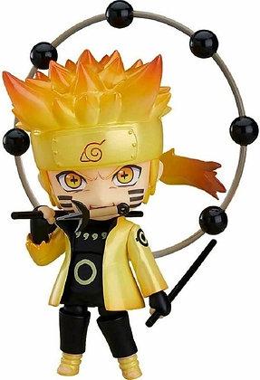 Good Smile Nendoroid 1273 Naruto Uzumaki Sage of the Six Paths Ver. Figure