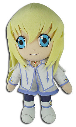 TALES OF SYMPHONIA - COLLET PLUSH