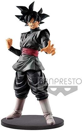 Dragonball Legends Collab Goku Black