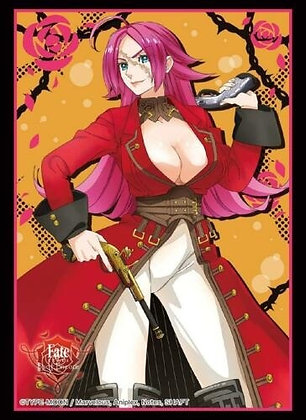 "Bushiroad Sleeve Collection High-grade Vol. 1763""Fate/EXTRA Last Encore"" Rider"