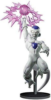 Banpresto Dragon Ball Z G x Materia The Frieza