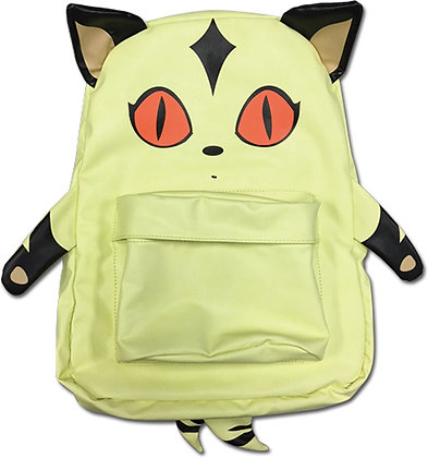INUYASHA - KIRARA BACKPACK BAG