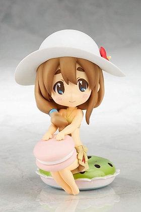 "Broccoli Chocolte ""K-on!"" Kotobuki Tsumugi (PVC Figure)"