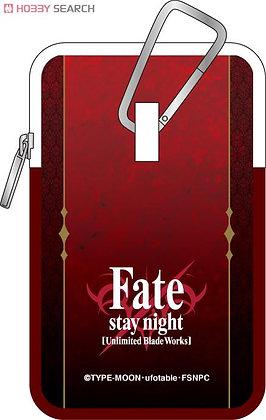 Broccoli Fate/stay night [UBW] Mobile Pouch [Team Archer]