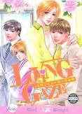 Loving Gaze (Yaoi Manga)Paperback – Illustrated, May 27, 2008  byAkira Kanbe