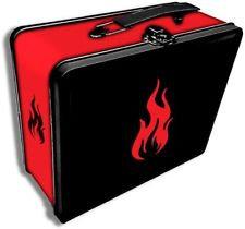 Legion Supplies Iconic Fire Tin