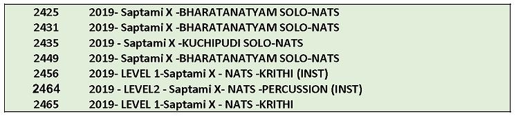 NATS2019-LIST-PUB_5.png