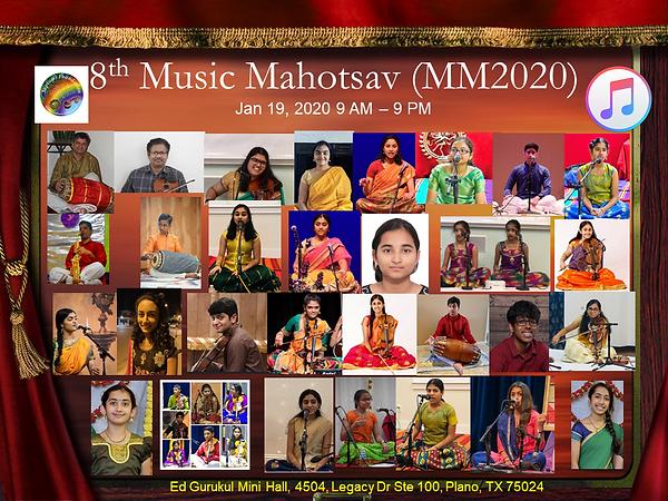 MM2020-Photos.png