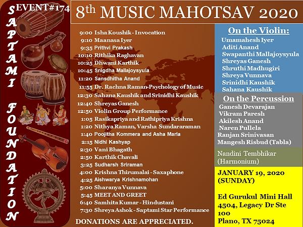 Music Mahotsav.png
