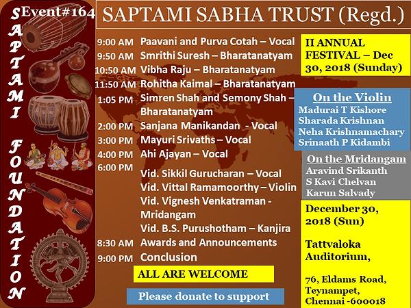 SaptamiSabha2018.png