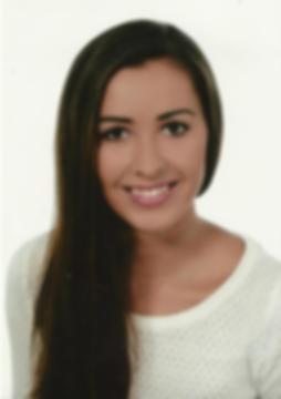 Natalia Wal, fizjoterapia dzieci