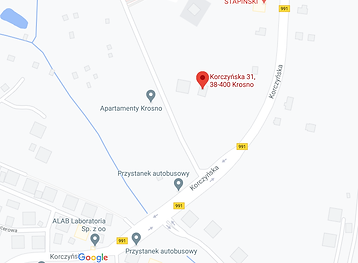 mapa gabinet.png