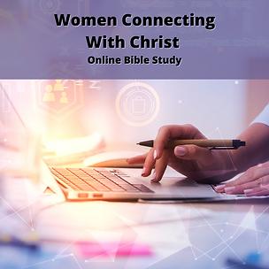 WCWC Online Bible Study.png