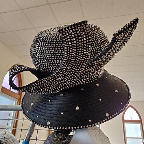 Rynstons hat