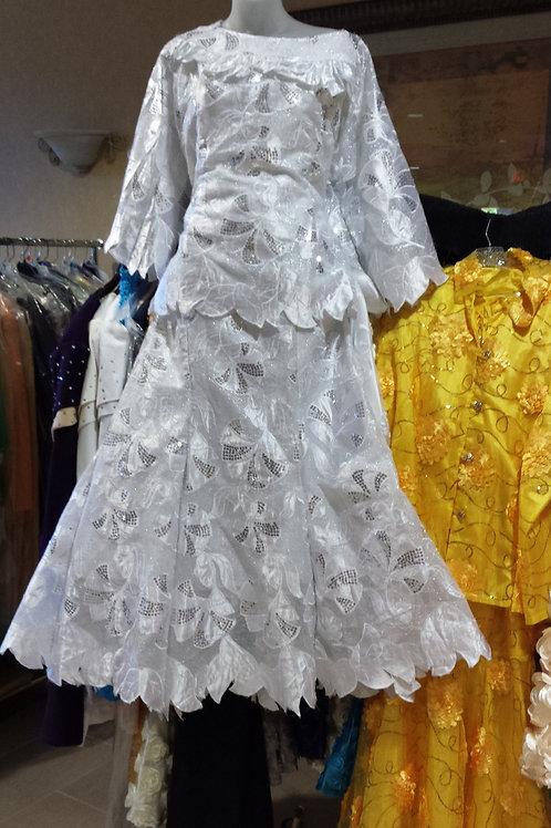 0608A wt.dress