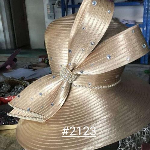 2123 hat