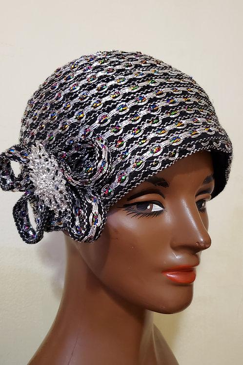 200105 Hat