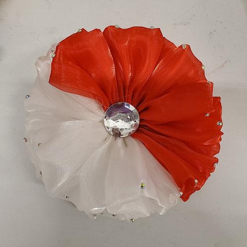 Delta flower