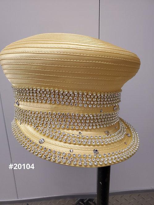 20104 hat